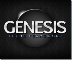genesislogo_thumb.jpg
