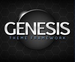 genesis-300x208_thumb.jpg