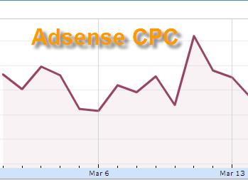 adsensecpc.png