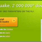 SEOquakeforfreekeywordcheck_thumb.png